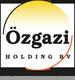 Kaasmakerij Özgazi – Feta-kaasproducent Nederland