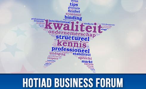 hotiad-forum