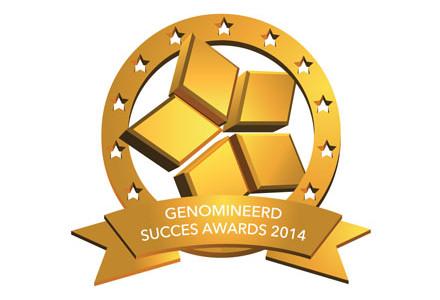 Kaasmakerij Özgazi genomineerd voor de Succes Awards 2014