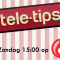 tips van de week teletips kaasmakerij ozgazi sbs6