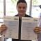 qlip ozgazi BRC-certificaat IFS-certificaat